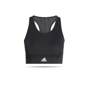 adidas-3-stripes-sport-bh-training-damen-schwarz-gl3806-equipment_front.png