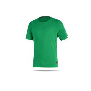 adidas-3-stripes-t-shirt-gruen-gp9513-fussballtextilien_front.png