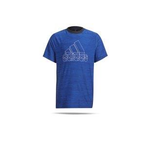 adidas-a-r-t-shirt-kids-blau-weiss-gs0358-fussballtextilien_front.png