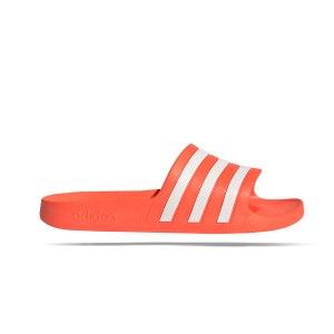 adidas-adilette-aqua-badelatsche-damen-orange-fy8096-lifestyle_right_out.png