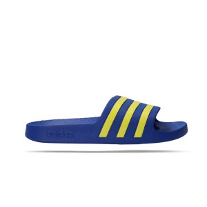 adidas-adilette-aqua-badelatsche-blau-gelb-equipment-badelatschen-eg1759.png