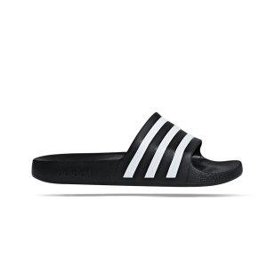 adidas-originals-adilette-aqua-badelatsche-schwarz-lifestyle-freizeit-strasse-schuhe-herren-flip-flops-f35543.png