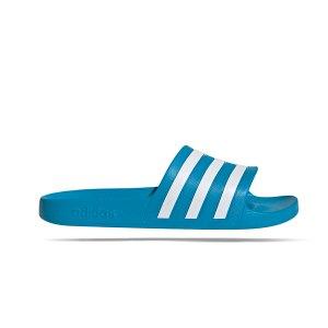 adidas-adilette-aqua-badelatsche-blau-fy8047-lifestyle_right_out.png