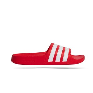 adidas-adilette-aqua-badelatsche-kids-rot-fy8066-equipment_right_out.png
