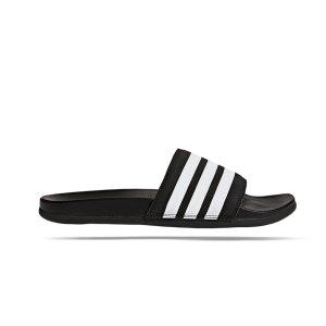 adidas-adilette-cf-plus-schwarz-weiss-ap9971-lifestyle-schuhe-herren-flip-flops-freizeit-strasse-schuhe.png
