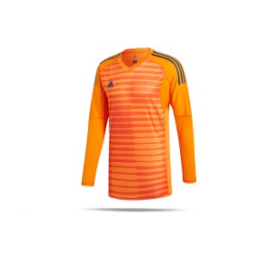 adidas-adipro-18-torwarttrikot-langarm-orange-football-fussball-teamsport-football-soccer-verein-cv6349.png
