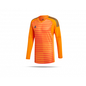 adidas Teamsportbedarf Torwart | Torhüter Bekleidung