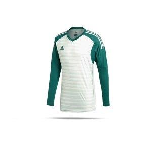 adidas-adipro-18-torwarttrikot-langarm-gruen-weiss-football-fussball-teamsport-football-soccer-verein-cv6352.png