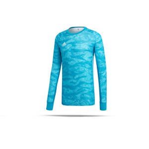 adidas-adipro-19-torwarttrikot-langarm-blau-fussball-teamsport-textil-torwarttrikots-dp3139.png