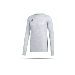 adidas-adipro-19-torwarttrikot-langarm-grau-fussball-teamsport-textil-torwarttrikots-dp3141.png