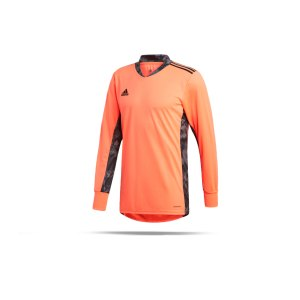 adidas-adipro-20-torwarttrikot-langarm-kids-rot-fussball-teamsport-textil-torwarttrikots-fi4202.png