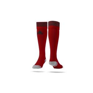 adidas-adisock-12-stutzenstrumpf-rot-schwarz-x20998.png