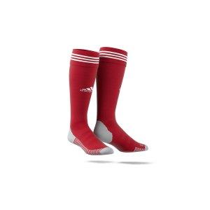 adidas-adisock-18-stutzenstrumpf-rot-weiss-fussball-teamsport-football-soccer-verein-cf3577.png
