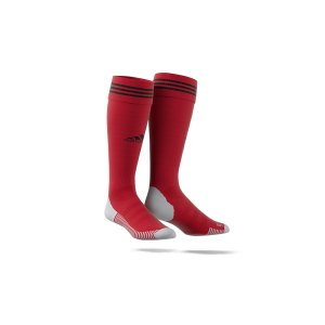 adidas-adisock-18-stutzenstrumpf-rot-schwarz-fussball-teamsport-football-soccer-verein-cf9164.png