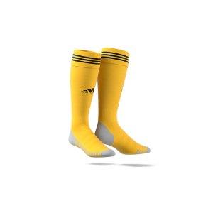 adidas-sock-18-stutzenstrumpf-gold-schwarz-struempfe-fussball-ausruestung-socken-mannschaftssport-ballsportart-cf9165.png