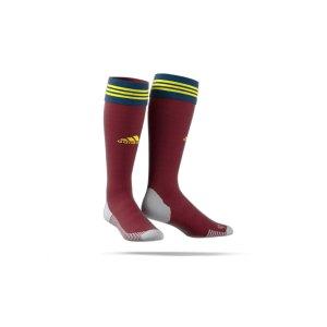 adidas-adisock-18-stutzenstrumpf-rot-gelb-fussball-teamsport-textil-stutzenstruempfe-dw7375.png