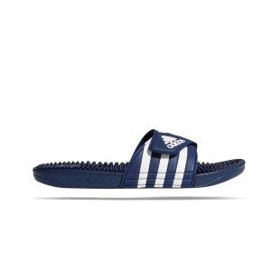 adidas-adissage-badelatsche-blau-weiss-equipment-badelatschen-f35579.png