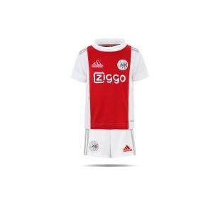 adidas-ajax-amsterdam-babykit-home-2021-2022-weiss-gt7139-fan-shop_front.png