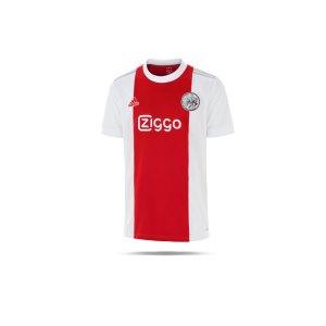adidas-ajax-amsterdam-trikot-home-21-22-kids-weiss-gt7133-fan-shop_front.png
