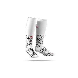 adidas-ask-gr-otc-socken-weiss-schwarz-rot-fussball-textilien-socken-fi9349.png