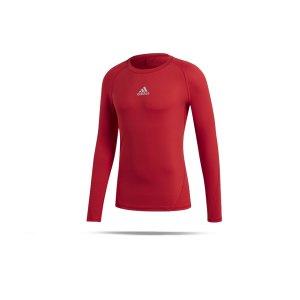 adidas-alpha-skin-shirt-langarm-kids-blau-fussball-teamsport-football-soccer-verein-cw7321.png