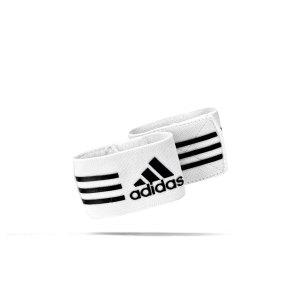 adidas_604433_big.png