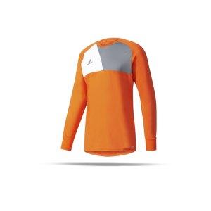 adidas-assita-17-torwarttrikott-orange-goalkeeper-jersey-torspieler-teamwear-teamsport-bekleidung-az5398.png