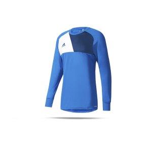 adidas-assita-17-torwarttrikot-kids-blau-weiss-goalkeeper-jersey-torspieler-teamwear-teamsport-bekleidung-az5399.png