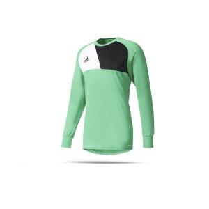 adidas-assita-17-torwarttrikot-kids-gruen-goalkeeper-jersey-torspieler-teamwear-teamsport-bekleidung-az5400.png