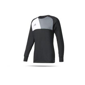 adidas-assita-17-torwarttrikot-kids-schwarz-goalkeeper-jersey-torspieler-teamwear-teamsport-bekleidung-az5401.png