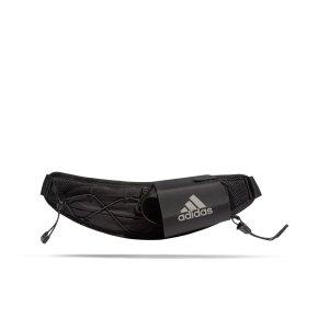 adidas-bottle-bag-huefttasche-schwarz-dy5726-laufzubehoer_front.png