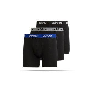 adidas-brief-3er-pack-schwarz-fs8393-underwear_front.png