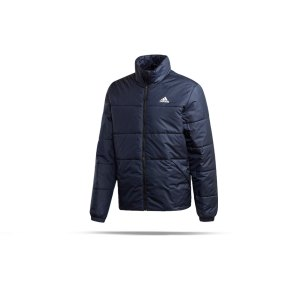 adidas-bsc-3-stripes-jacke-blau-fussball-textilien-jacken-dz1394.png