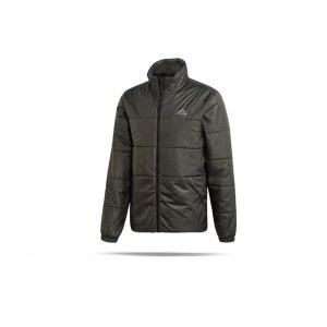 adidas-bsc-3-stripes-jacke-grau-fussball-textilien-jacken-dz1398.png
