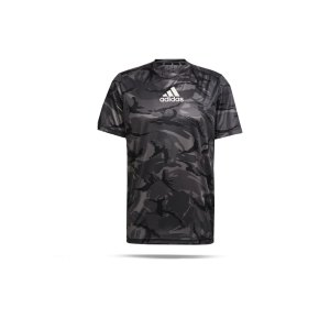 adidas-camouflage-graphic-t-shirt-schwarz-grau-gp2646-fussballtextilien_front.png
