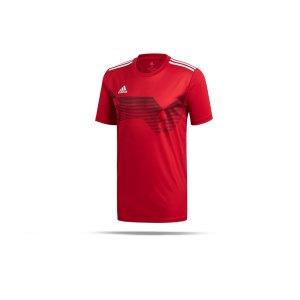 adidas-campeon-19-trikot-rot-weiss-fussball-teamsport-mannschaft-ausruestung-textil-trikots-dp6809.png