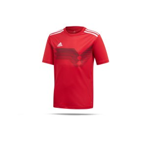 adidas-campeon-19-trikot-kurzarm-kids-rot-weiss-dp3693-teamsport_front.png