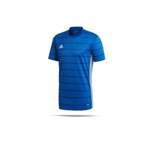 adidas-campeon-21-trikot-kurzarm-blau-ft6762-teamsport_front.png
