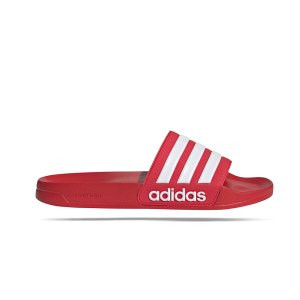 adidas-cf-adilette-rot-weiss-fy7815-lifestyle_right_out.png