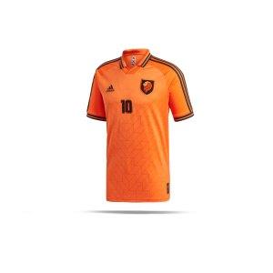 adidas-amsterdam-city-collection-shirt-ka-orange-lifestyle-textilien-t-shirts-fk3575.png