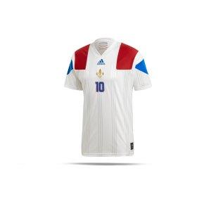 adidas-paris-city-collection-shirt-kurzarm-weiss-lifestyle-textilien-t-shirts-fk3571.png
