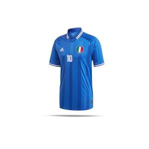 adidas-rom-city-collection-shirt-kurzarm-blau-lifestyle-textilien-t-shirts-fk3560.png