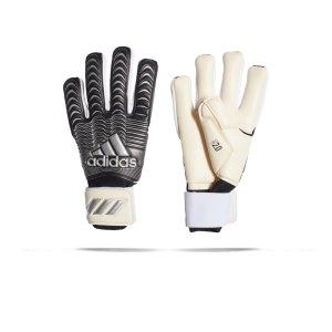 adidas-classic-pro-tw-handschuh-weiss-silber-equipment-torwarthandschuhe-fh7301.png
