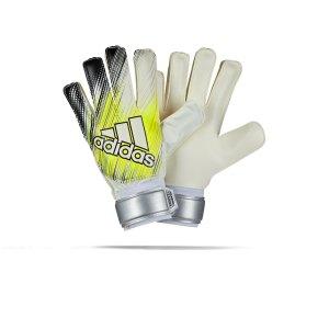 adidas-classic-torwarthandschuh-schwarz-equipment-torwarthandschuhe-dy2620.png