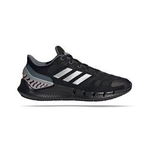 adidas-climacool-ventania-running-schwarz-grau-fz1744-laufschuh_right_out.png