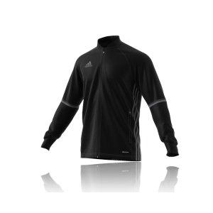 adidas-condivo-16-trainingsjacke-jacket-man-maenner-herren-erwachsene-sportbekleidung-verein-teamwear-schwarz-grau-s93552.png