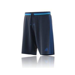 adidas-condivo-16-trainingsshort-erwachsene-herren-maenner-man-hose-kurz-sportbekleidung-verein-teamwear-blau-ab3076.png