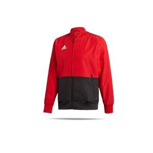 adidas-condivo-18-praesentationsjacke-rot-schwarz-fussball-teamsport-football-soccer-verein-cf4308.png