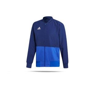 adidas-condivo-18-praesentationsjacke-dunkelblau-fussball-teamsport-football-soccer-verein-cv8248.png