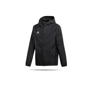 adidas-condivo-18-rain-jacket-jacke-schwarz-fussball-teamsport-football-soccer-verein-bq6528.png